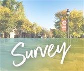 Business Owner Survey