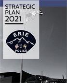 EPD Strategic Plan