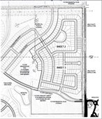 Colliers Hill Filing Proposed
