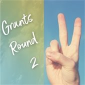 Round 2 Business Assistance Grants