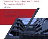 COVID-19 Business Survey NOCO REDI