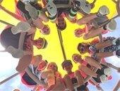 Erie Summer Camp