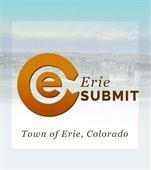 Erie Submit App