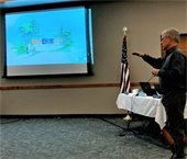 Andres Duany Presentation