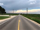 East County Line Road