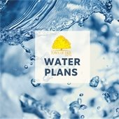 Water Plans