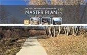 wayfinding master plan