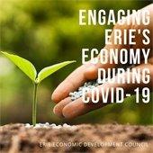 Erie Economic Development Council