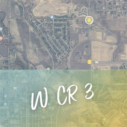 WCR 3