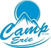 Camp Erie