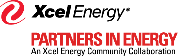 Partners In Energy