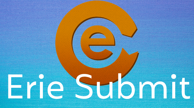 Erie Submit