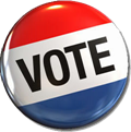 10_45_52_290_Vote_button_icon_thumb.png