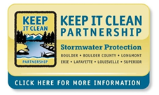 Keep It Clean Partnership