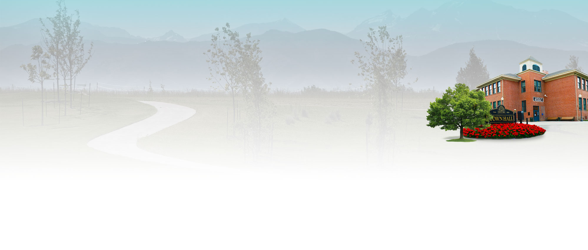 erie co official website background1 background2 background5