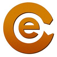 Erie_Stuff_Logo