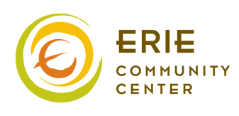 Erie Community Center