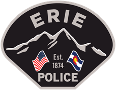 EriePD-Patch