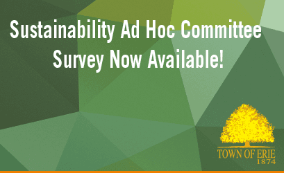 Sustainability_Survey_2017