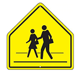 School_Crosswalk_Sign_FBTN