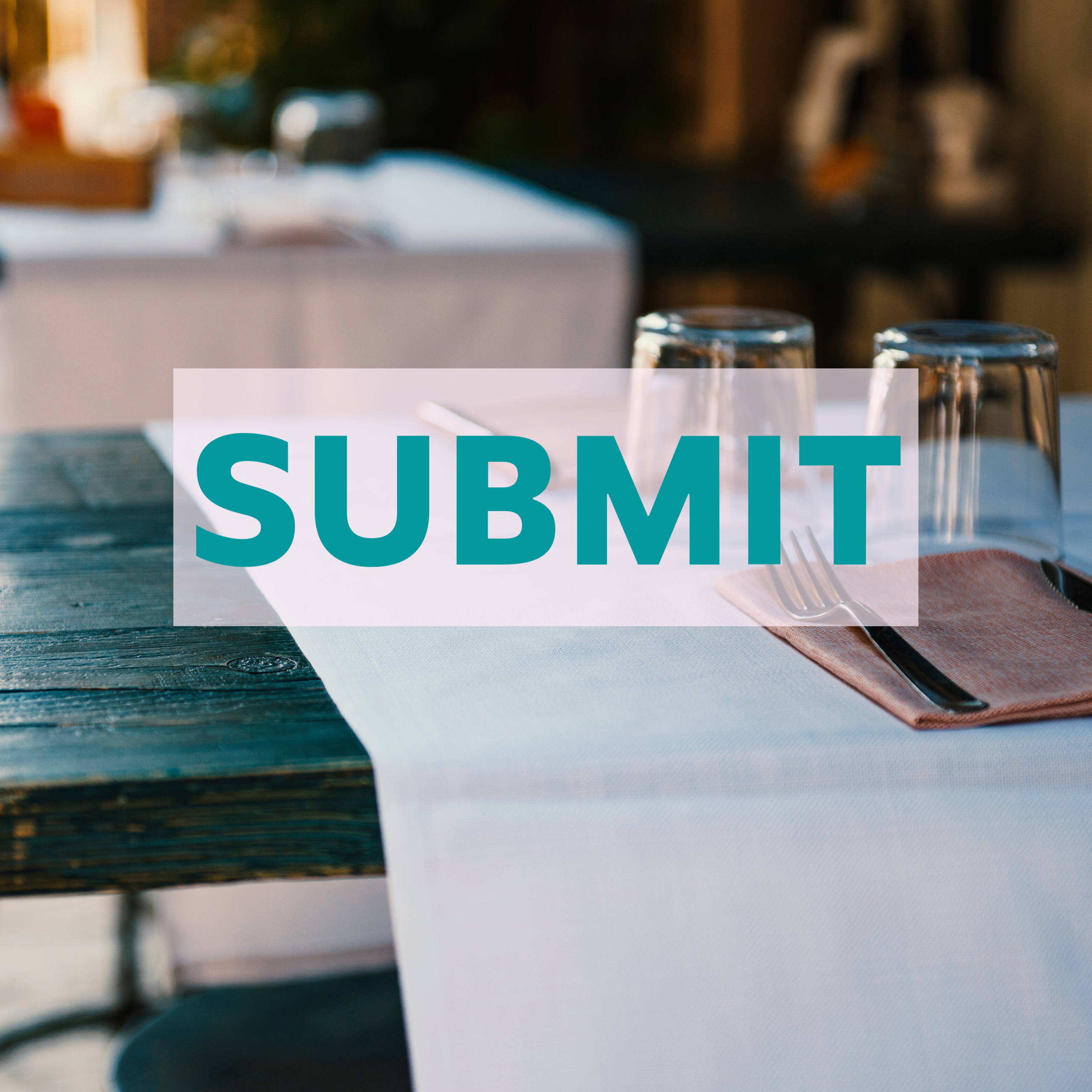 Submit Opens in new window
