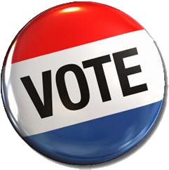10_45_52_290_Vote_button_icon.png