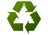 Christmas_Tree_Recycling.jpg