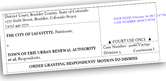 Court Order  at Nine Mile.jpg