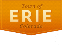Erie Banner.png