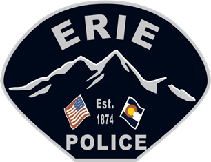 Erie Police Dept Badge_thumb.jpg