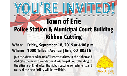 Erie_Police_Station_Ribbon_Cutting_Invitation2.jpg