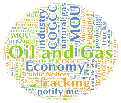 Oil  Gas - 7.29.14.png