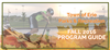 Fall 2016 Program Guide Graphic_thumb.png