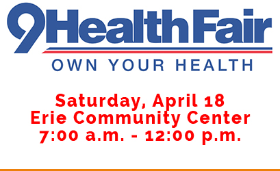 9Health Fair - Community Spotlight.jpg