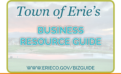 Biz_Resource_Guide.jpg