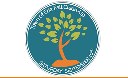 Fall_Cleanup_2016.png