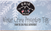 Winter_Crime_Prevention_Tips_2016.png
