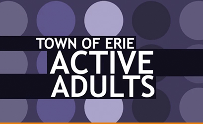 Town of Erie Active Adults Video.jpg