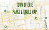 TOE_Parks_Trails_Map.png
